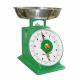 Cân đồng hồ lò xo Nhơn Hòa 10Kg NHS-10-2