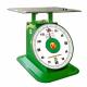 Cân đồng hồ lò xo Nhơn Hòa 120Kg CĐH-120-12-2
