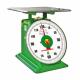 Cân đồng hồ lò xo Nhơn Hòa 120Kg NHS-120-11-1