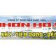 Cân đồng hồ lò xo Nhơn Hòa 5Kg NHS-5-1