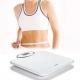 Cân sức khỏe điện tử Laica PS1034-5