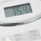 Cân sức khỏe điện tử Laica PS1034-7