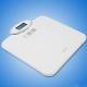 Cân sức khỏe điện tử Laica PS1034-8