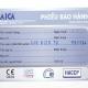 Cân sức khỏe điện tử Laica PS1034-9