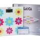 Cân sức khỏe điện tử Laica PS1050-2