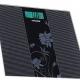 Cân sức khỏe điện tử Tiross TS819-2