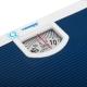 Cân sức khỏe Tiross TS810-3