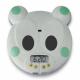 Cân trẻ sơ sinh điện tử Laica BF-2051 -2