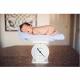 Cân trẻ sơ sinh Nhơn Hòa 20Kg NHBS-20-2