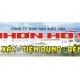 Cân Treo Nhơn Hòa 15kg - 1 mặt số NHGS-15-1F-3