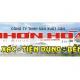"""Cân Treo Nhơn Hòa 8kg - 1 mặt số CĐHT-8-8""""-1MS-3"""