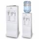 Cây nước nóng lạnh 2 vòi FUJIE WD1105E-4