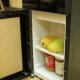 Cây nước nóng lạnh 2 vòi FUJIE WD1700E-4