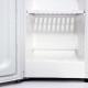 Cây nước nóng lạnh 2 vòi FUJIE WD1900C-3