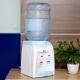 Cây Nước Nóng Lạnh Để Bàn Mini FujiE WD1080E-5