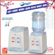 Cây Nước Nóng Lạnh Để Bàn Mini FujiE WD1080E-4