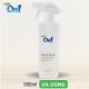 COMBO Dung dịch rửa tay khô On1 500ml + Nước rửa tay On1 250ml - Combo 34-5