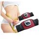 Đai massage bụng Beurer EM30-5
