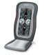Đệm massage đa năng Beurer MG206-3