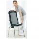 Đệm massage đa năng Beurer MG206-4