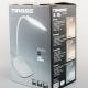 Đèn bàn cảm ứng Tiross TS1804-2