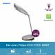 Đèn bàn Philips ECO EYEFI 30507 18W-2