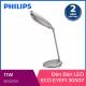 Đèn bàn Philips ECO EYEFI 30507 18W-1