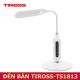 Đèn bàn Tiross TS1813-1