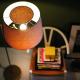 Đèn đứng trang trí Philips Donne 36134 tặng 01 bóng đèn Philips LED Scene Switch 2 cấp độ ánh sáng vàng-4