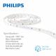 Đèn LED dây Philips 5m 18W DLI 31059 3000K - Ánh sáng vàng-3