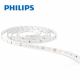 Đèn LED dây Philips 5m 18W DLI 31059 3000K - Ánh sáng vàng-2
