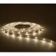Đèn LED dây Philips 5m 18W DLI 31059 3000K - Ánh sáng vàng-1