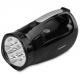 Đèn pin sạc Tiross TS760-1