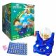 Đồ chơi trẻ em - M686-QLT (Bộ Quay Lô Tô)-1