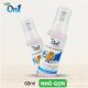 Gel Rửa Tay khô sạch khuẩn nhanh On1 Protect hương BamBoo Charcoal chai nhấn 60ml C0101-2