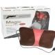 Gối massage hồng ngoại Magic Energy Pillow PL-818-1