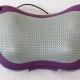 Gối massage hồng ngoại Magic Pillow PL-819-6