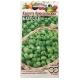 Hạt giống bắp cải mini xanh Brussels - 02388-1