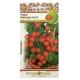 Hạt giống cà chua bi lùn đỏ - 300164-1