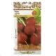 Hạt giống củ cải đỏ mini - 303216-1