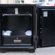 Két sắt khóa cơ chống cháy, chống nước HONEYWELL 2108-2