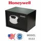 Két sắt khóa điện tử HONEYWELL 5113-4