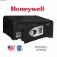 Két sắt khóa điện tử HONEYWELL 5705-1
