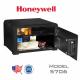 Két sắt khóa điện tử HONEYWELL 5706-2