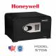 Két sắt khóa điện tử HONEYWELL 5706-4