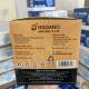Khẩu trang y tế 4 lớp kháng khuẩn, kháng giọt bắn HQGANO-1