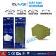Khẩu trang y tế OK MASK 4D Nam Anh thiết kế thời trang-1
