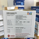 Khẩu trang y tế trẻ em 3 lớp kháng khuẩn OK MASK KIDS Nam Anh-2