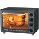 Lò nướng Homemax TOGL-28 -2