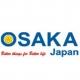 Lò nướng thủy tinh Osaka CO12N-2